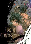 Le Roi des Ronces N&B (manga) volume / tome 1