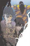 Le Roi des Ronces N&B (manga) volume / tome 5