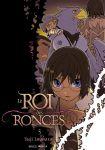 Le Roi des Ronces N&B (manga) volume / tome 6