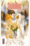 Le Sablier #10