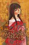 Les Lamentation de l'Agneau (manga) volume / tome 5