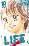 Life (manga) volume / tome 18