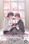 L'infirmerie après les cours (manga) volume / tome 9