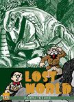 Lost World #1
