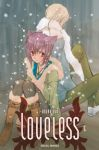Loveless (manga) volume / tome 5