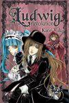 Ludwig revolution (manga) volume / tome 2