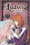 Ludwig revolution (manga) volume / tome 3