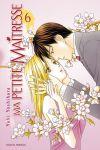 Ma Petite Maîtresse (manga) volume / tome 6