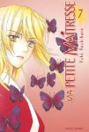 Ma Petite Maîtresse (manga) volume / tome 7