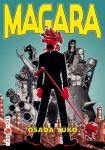 Magara (manga) volume / tome 1