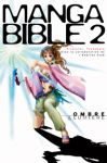 Manga Bible (manga) volume / tome 2