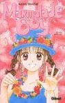 Marmalade Boy (manga) volume / tome 5
