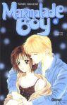 Marmalade Boy (manga) volume / tome 8