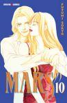 Mars (manga) volume / tome 10