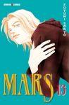 Mars (manga) volume / tome 13