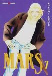 Mars (manga) volume / tome 7