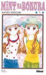 Mint Na Bokura (manga) volume / tome 5