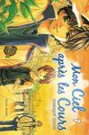 Mon Ciel Après Les Cours (manga) volume / tome 1