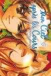 Mon Ciel Après Les Cours (manga) volume / tome 4