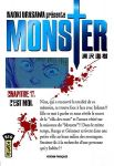 Monster (manga) volume / tome 17