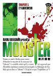 Monster (manga) volume / tome 3