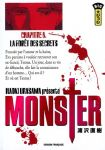 Monster (manga) volume / tome 6