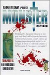 Monster (manga) volume / tome 9