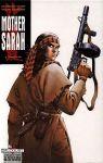 Mother Sarah (manga) volume / tome 6
