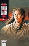 Mother Sarah (manga) volume / tome 7