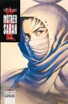 Mother Sarah (manga) volume / tome 8