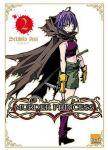 Murder Princess #2