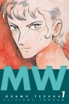 MW (manga) volume / tome 1