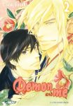 My demon and me (manga) volume / tome 2