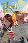 My First Love (manga) volume / tome 11