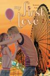 My First Love (manga) volume / tome 2
