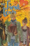 My First Love (manga) volume / tome 9