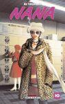 Nana (manga) volume / tome 10