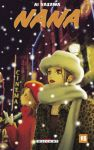 Nana (manga) volume / tome 13
