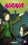 Nana (manga) volume / tome 16