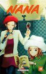 Nana (manga) volume / tome 17