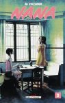 Nana (manga) volume / tome 2