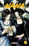 Nana (manga) volume / tome 7