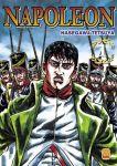 Napoleon (manga) volume / tome 1