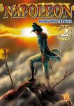 Napoleon (manga) volume / tome 2