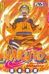 Naruto (manga) volume / tome 26
