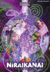 Niraikanai - Pararis Permier (manga) volume / tome 3