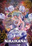 Niraikanai - Pararis Permier (manga) volume / tome 4