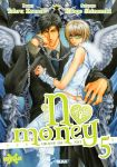 No Money (manga) volume / tome 5