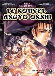 Nouvel Angyo Onshi (Le) (manga) volume / tome 6