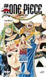 One piece (manga) volume / tome 24